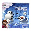 Disney Frozen Olaf`s in Trouble Gameの商品画像