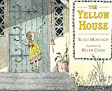 img - for The Yellow House book / textbook / text book