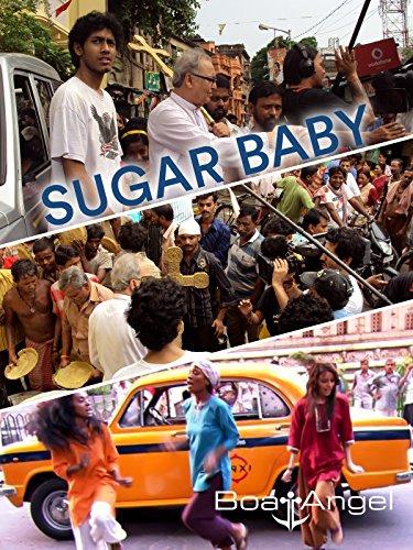 (Sugar Baby)