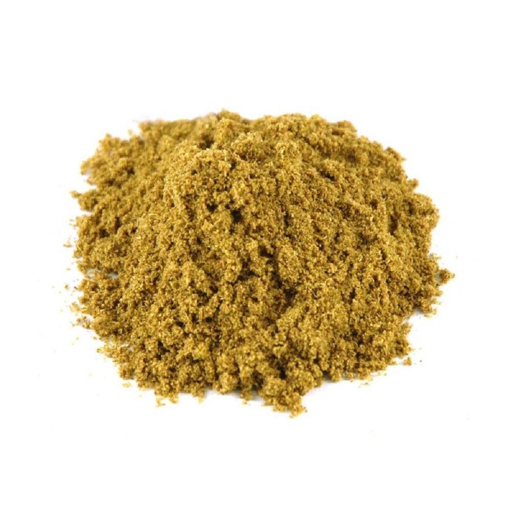 Anise Seed Powder (1 lb)