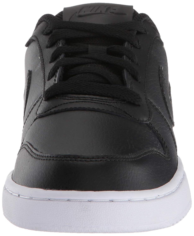 Nike Damen WMNS Ebernon Low Low Low Turnschuhe 947077