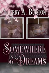 Somewhere in My Dreams Paperback