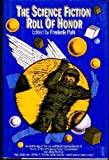 The Science Fiction Roll of Honor, Frederik Pohl, 0394486773
