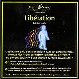 Hemi-Sync - CD audio Libération