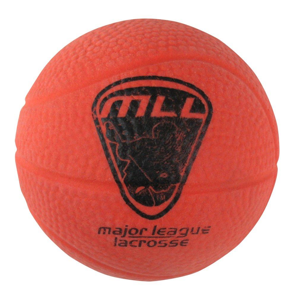 A&R Sports MLL Mini Lacrosse Goal Set by A&R Sports (Image #5)