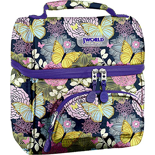 j-world-new-york-girls-corey-lunch-bag-secret-garden
