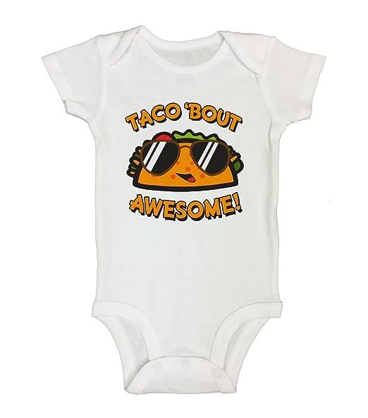 a108ce4d5 Amazon.com: Funny Kids Shirt or Onesie
