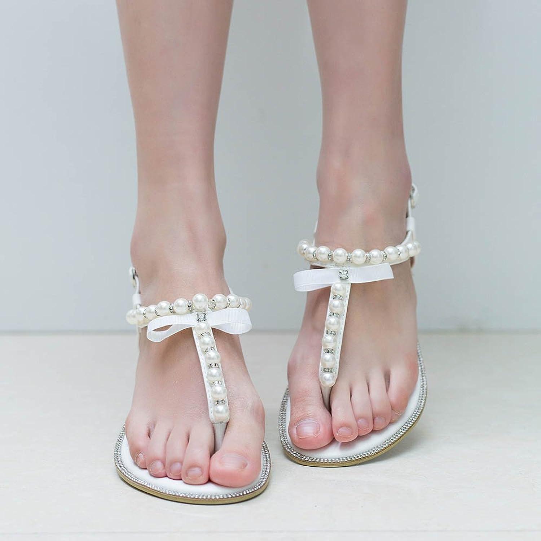 pearl wedding flats wwwpixsharkcom images galleries