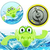 OVERMAL Toy Baby Bath Shower Swimming Toy Educational Toy For Kids Children Boys Girls Gifts