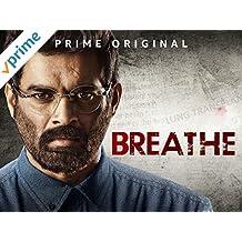 Breathe Season 1