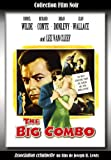 Collection Film Noir : Association criminelle (The Big combo)