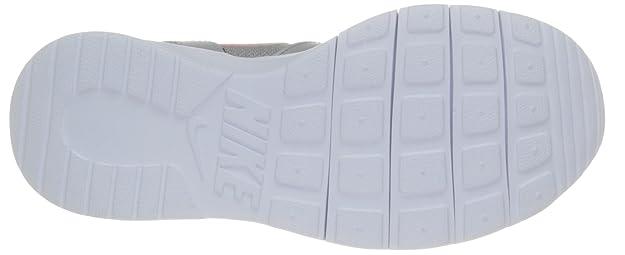 ba1baf679360a NIKE Kaishi, Running Fille  Amazon.fr  Chaussures et Sacs