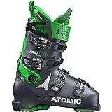 Atomic Atom HAWX Prime 120 S Ski Boots 2020-31.5/Dark Blue-Green