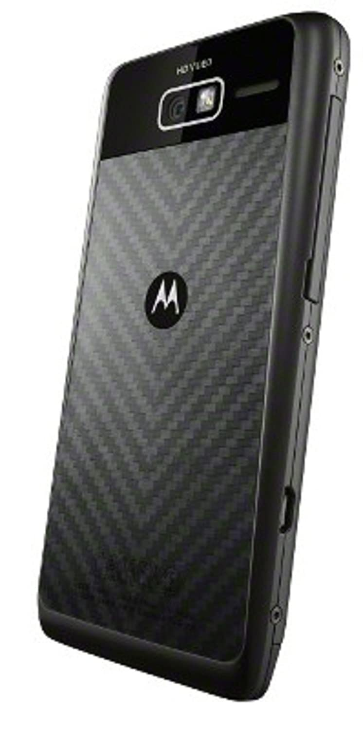 motorola droid razr white. amazon.com: motorola droid razr m, black 8gb (verizon wireless): cell phones \u0026 accessories droid razr white l