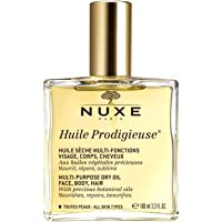 Nuxe Huile Prodigieuse, 2er Pack (2 x 100 ml)