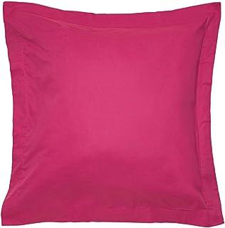 IHRKleid® - Fundas de cojín decorativas para sofá - Color ...