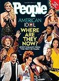 People American Idol