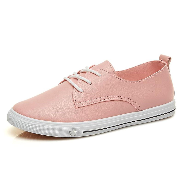 Jacky's Fashion Sneakers ユニセックスアダルト 123 B07C3B24YP