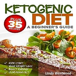 Ketogenic Diet: a Beginner's Guide