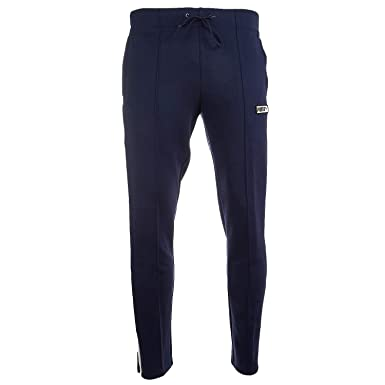 d474a0b02 PUMA Men s Iconic T7 Special Track Pants at Amazon Men s Clothing store