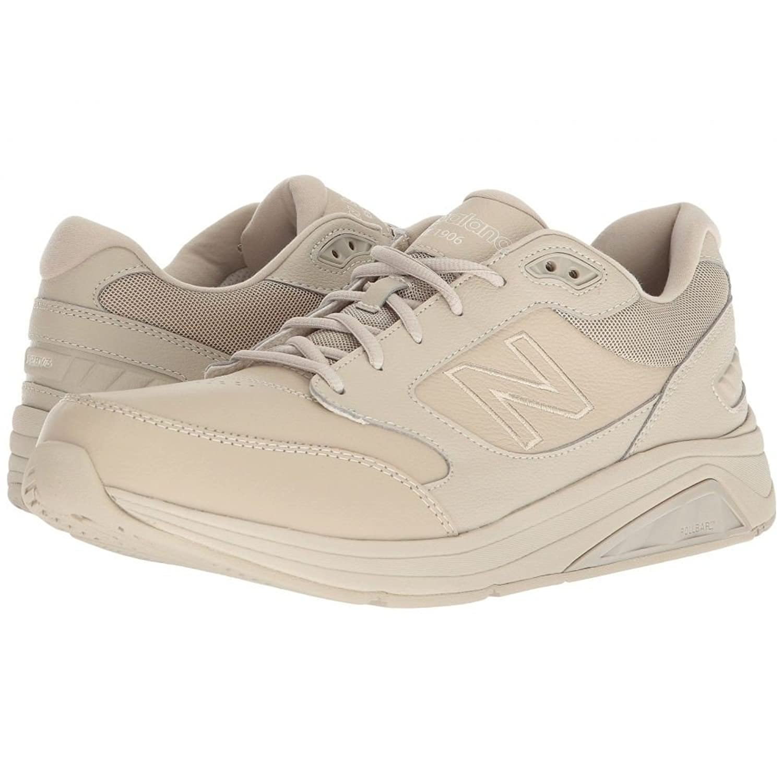 (ニューバランス) New Balance メンズ シューズ靴 スニーカー MW928v3 [並行輸入品] B07FJ796WP
