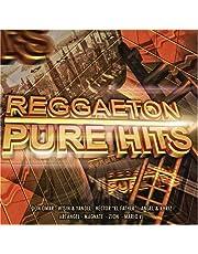 Reggaeton Pure Hits