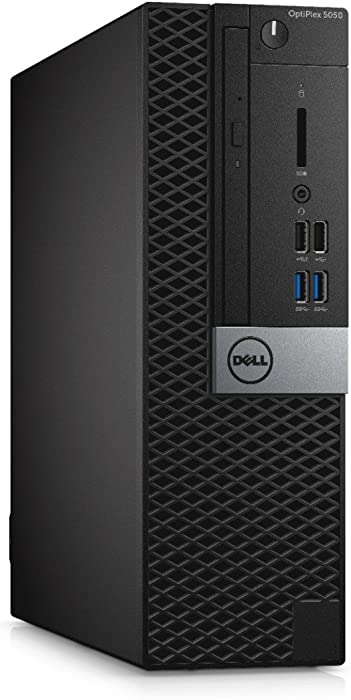 Top 8 Dell Optiplex 990 Sff Intel Core I5