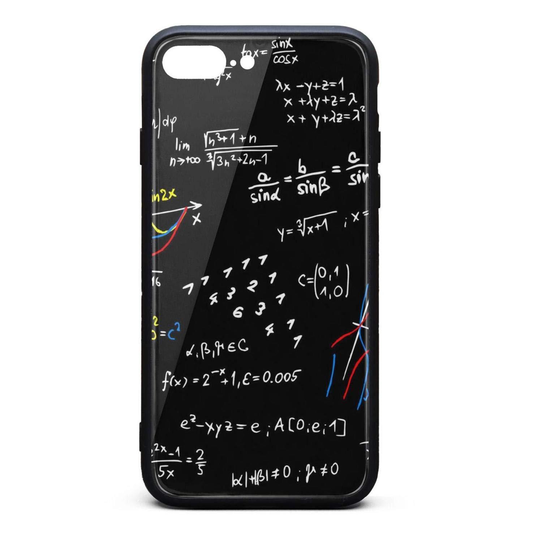 Amazon Com Xanx Smon Iphone 7 Plus Case Iphone 8 Plus Case