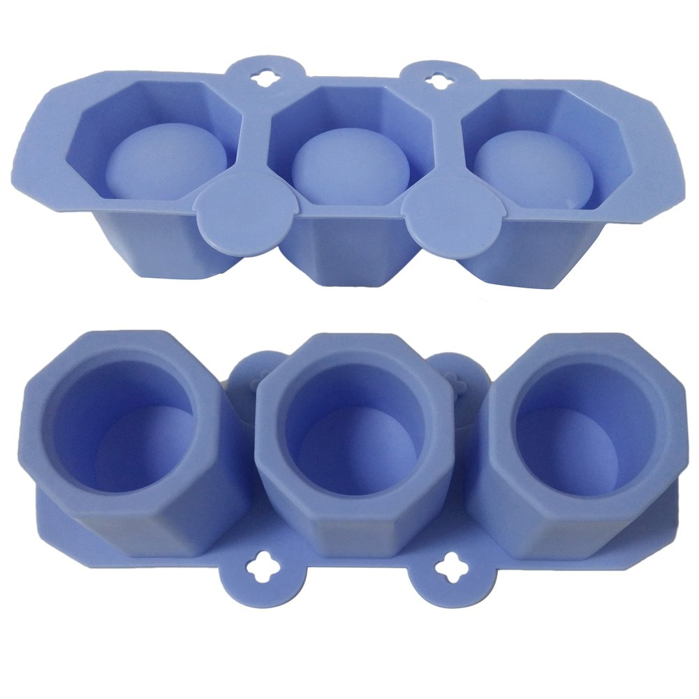Amazon.com: S WIDEN ELECTRIC DIY Pot Making Molds Hand Made Clay Craft Making, Reusable Non-Toxic Easy to Clean Durable Flowerpot Silicone Mold