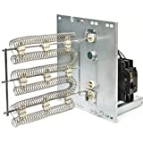 """24.5/"""" Chassis ARPT ASUF /& AVPTC Air Handlers ASPT Downflow Kit for ARUF"""