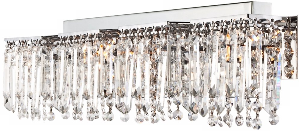 possini euro design lighting. Possini Euro Design Lighting. Lighting Hanging Crystal 33 34 And S