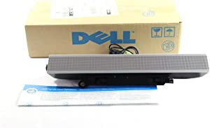 Dell R9239 AS501 Soundbar Speaker
