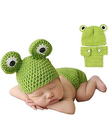 Disfraces para Bebés | Amazon.es