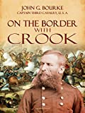 Free eBook - On the Border with Crook