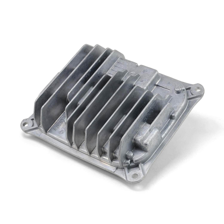 HID Faro dispositivo de control A2059005010