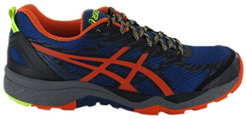 ASICS GEL FUJI salon
