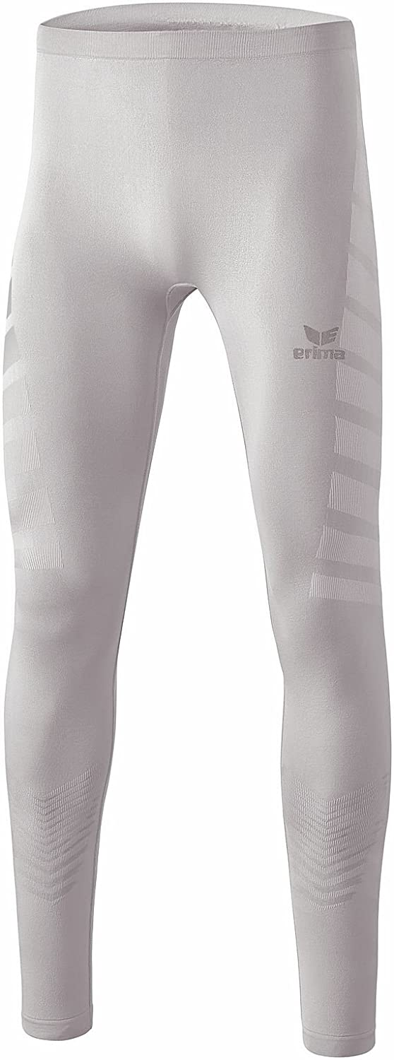 Erima Herren Functional Tight Lang futnki Ons Biancheria