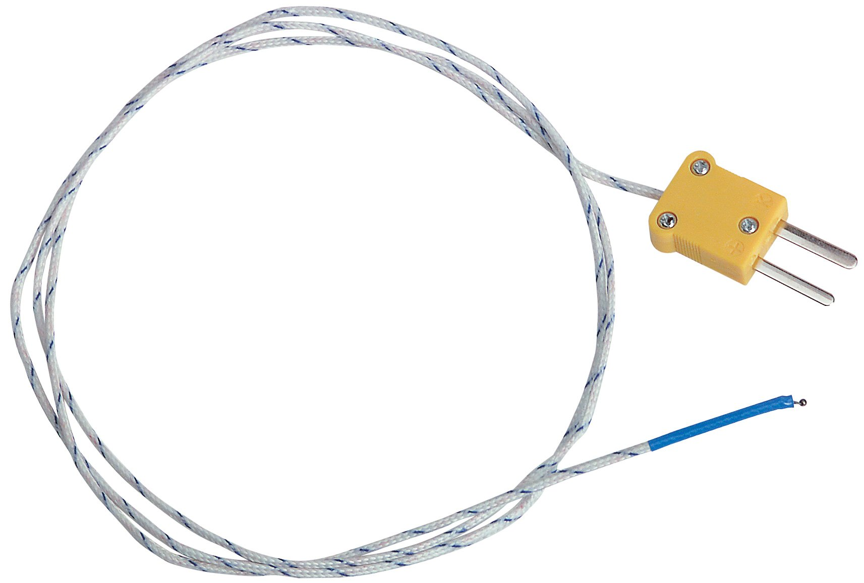 Extech TP870 Bead Wire Type K Temperature Probe