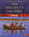 img - for MasterLife 3: The Disciple's Victory - Member Book book / textbook / text book