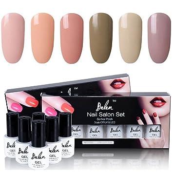 Led nail polish uk dating