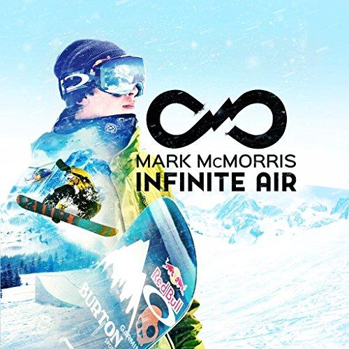 infinite-air-with-mark-mcmorris-ps4-digital-code