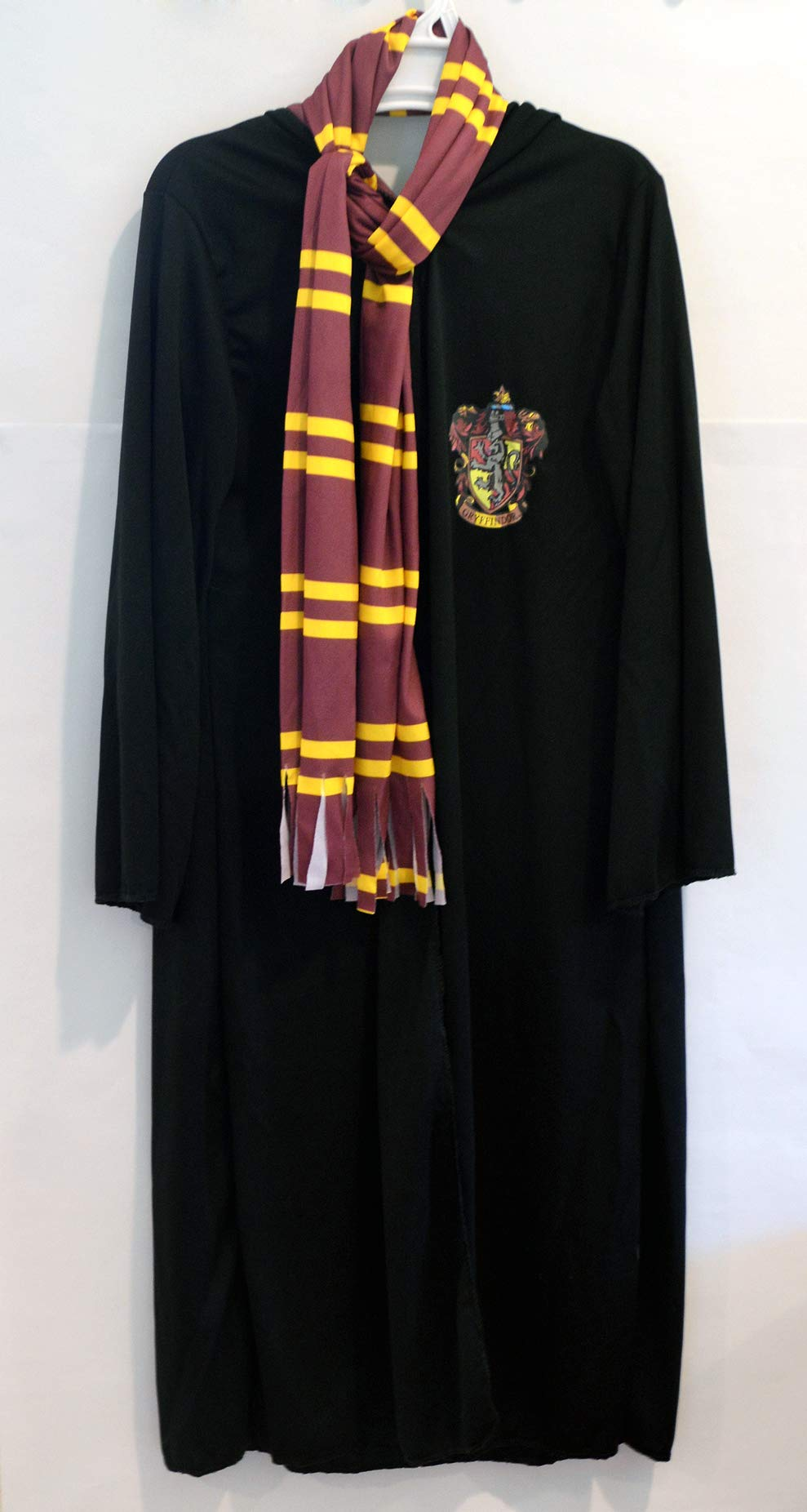 Rubie's Harry Potter Dress-Up Trunk by Imagine by Rubie's (Image #8)