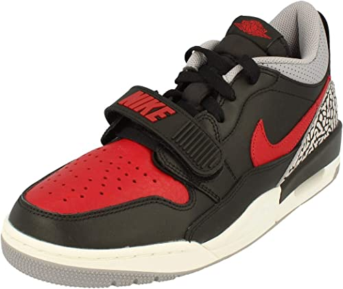 Nike Air Jordan Legacy 312 Cd7069 Zapatillas de Baloncesto