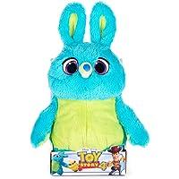Disney Pixar 37307AG Toy Story 4 Conejo en