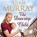 The Doorstep Child | Annie Murray