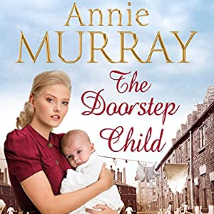 The Doorstep Child Audiobook