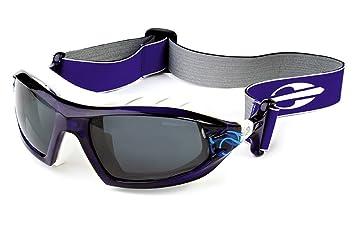 Óculos de Sol Mormaii Floater Polarizado 25152168 Azul Ilusion ... c49b38032a