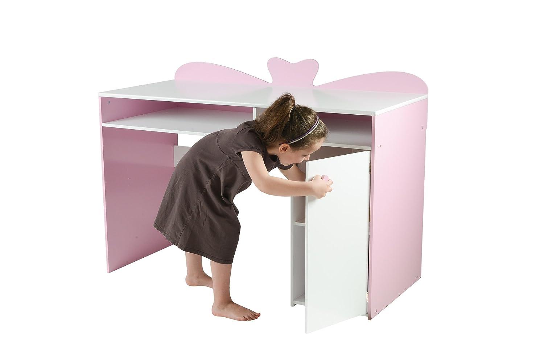 Coin bureau chambre ado bureau de chambre ado bureau fille ados