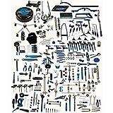 Image of Park tool MK-222