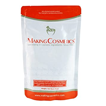 Amazon.com: Vitamin C Powder, USP-Grade (L-ascorbic acid) Pure ...